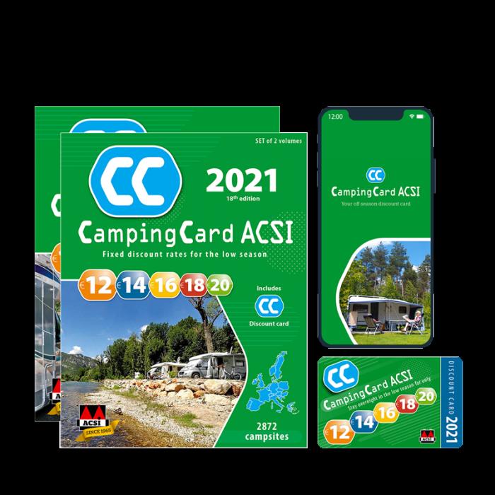 campingcard-acsi-met-app-2021-en_1